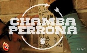 chambaperronawp1