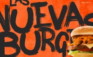 wp_nuevasburgers_srs
