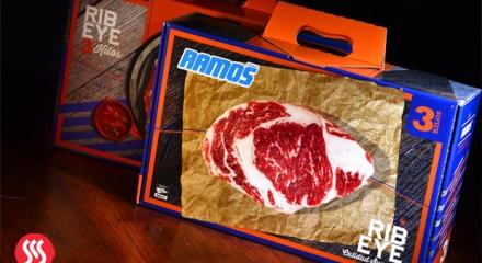 Carnes Ramos Elsrsmith