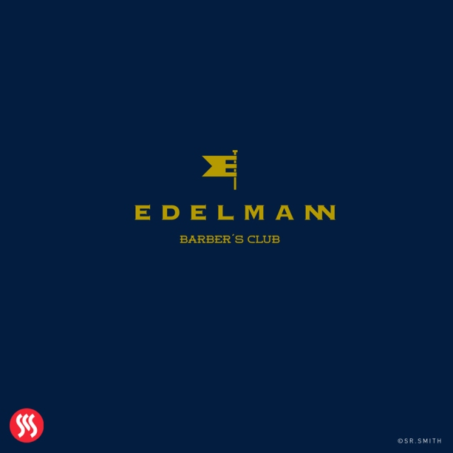 edelmann_brand_srs