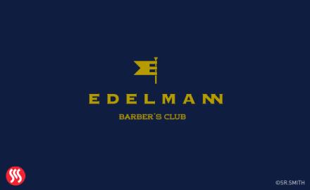 wp_edelmann_srs